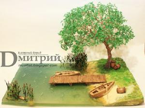 http://i17.fastpic.ru/thumb/2011/0313/40/448bf8748517bb216dc4cd3407852d40.jpeg