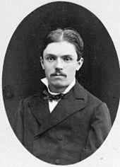 http://upload.wikimedia.org/wikipedia/ru/thumb/7/7a/H_Poincare_1879.jpg/170px-H_Poincare_1879.jpg