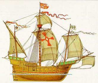 http://sailhistory.ru/images/stories/santam.jpg
