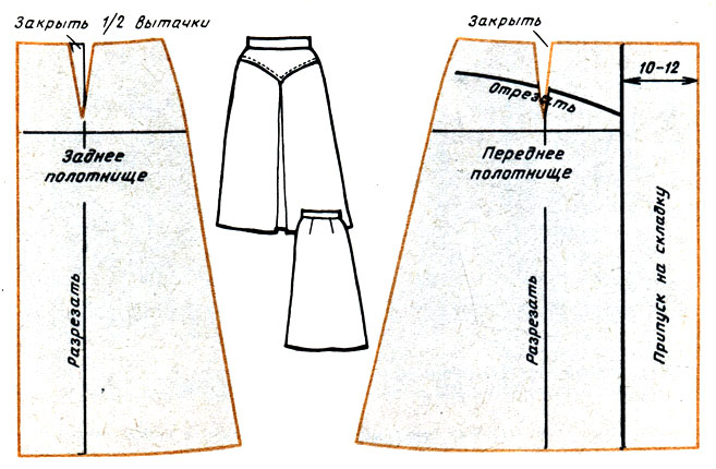 http://fashionlib.ru/books/item/f00/s00/z0000018/pic/000072.jpg