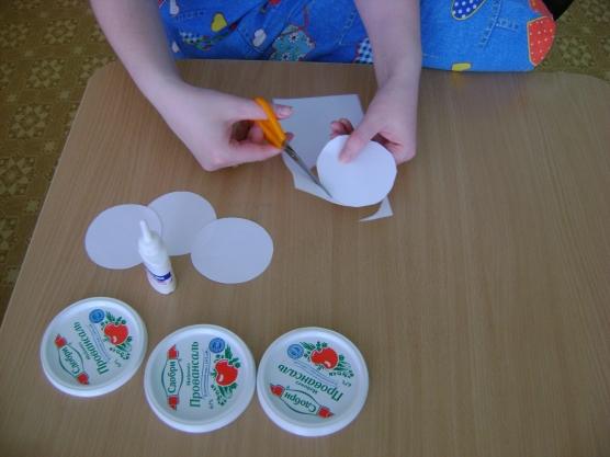 http://www.maam.ru/upload/blogs/fa5639779d4c0d04fdc8761bb8929427.jpg.jpg