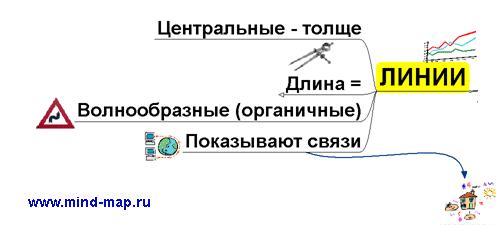 hello_html_172b3c5e.png