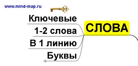 hello_html_m5d411e51.png