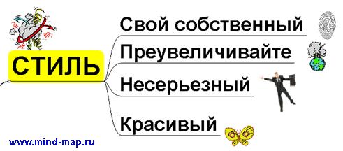 hello_html_m8b35e4f.png