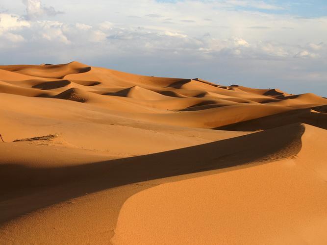 Fotoart красивые фото стран мира - Часто просматриваемые/Марокко - пустыня фото обои