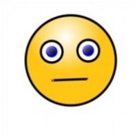 http://static.freepik.com/free-photo/emoticons-worried-face_17-317123919.jpg
