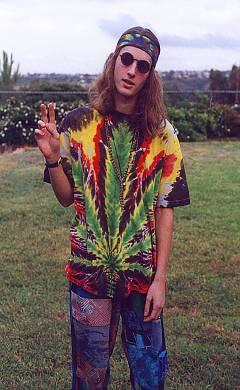 ian-hippie