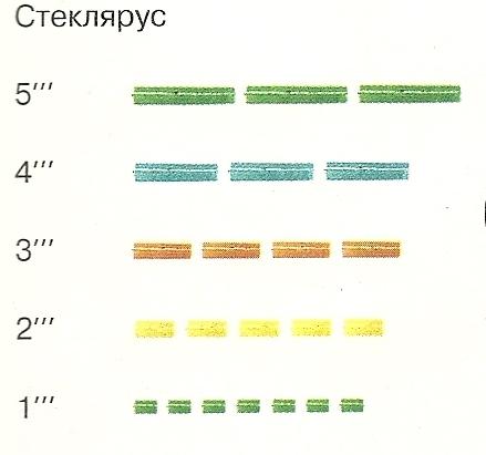 сканирование00195r