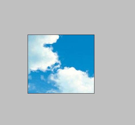 hello_html_m69125a01.jpg