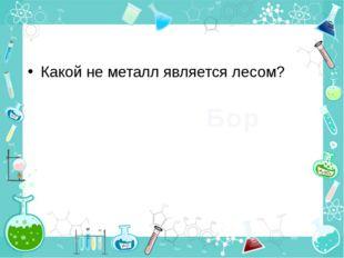 Назовите любимый балет Д. И. Менделеева? №4 «Лебединое озеро» П. И. Чайковско