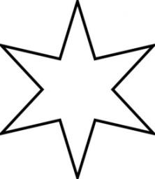 C:\Users\Home\Documents\таня\1-в\дополнительный материал\картинки\звезда.jpg