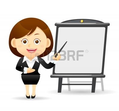 C:\Users\User\Desktop\картинки\10926296-schone-business-frau-mit-zeiger-und-chart-board.jpg