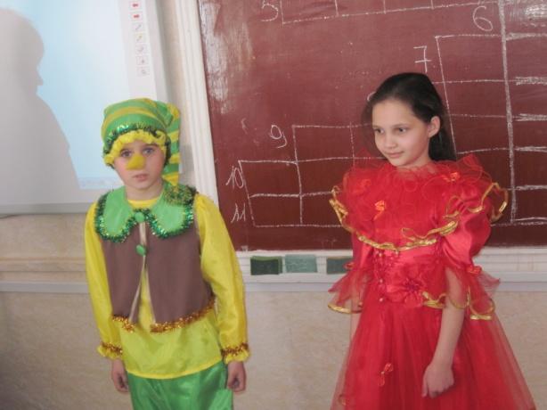 D:\ФОТО\ОШ №3\ПРАВА ДИТИНИ\Права дитини Квітень 2012\Маленьким дітям великі права Квітень 2012\IMG_6928.JPG