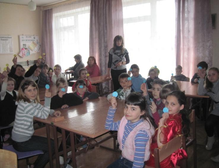D:\ФОТО\ОШ №3\ПРАВА ДИТИНИ\Права дитини Квітень 2012\Маленьким дітям великі права Квітень 2012\IMG_6891.JPG