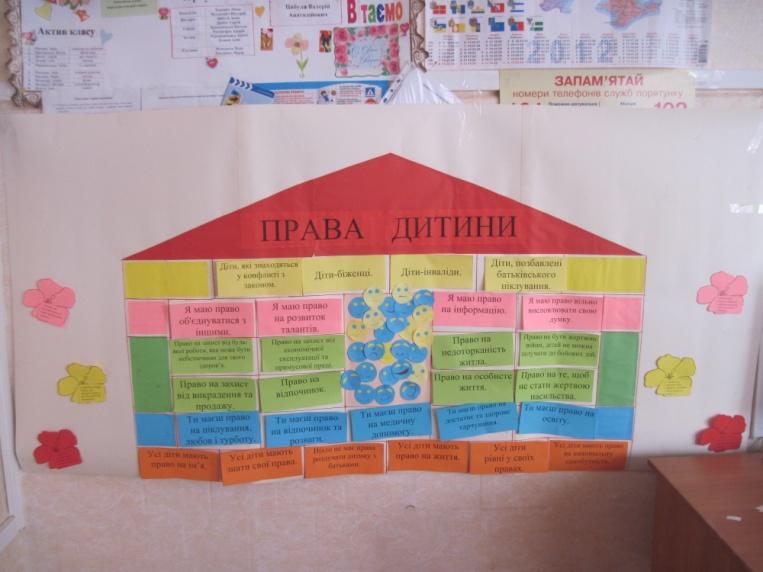 D:\ФОТО\ОШ №3\ПРАВА ДИТИНИ\Права дитини Квітень 2012\Маленьким дітям великі права Квітень 2012\IMG_7004.JPG