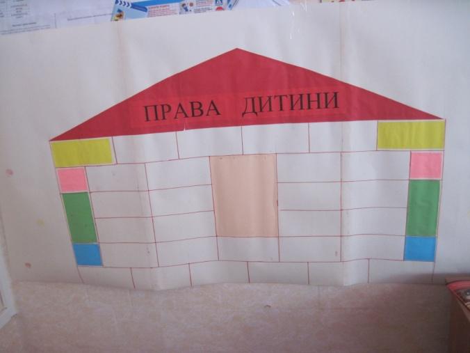 D:\ФОТО\ОШ №3\ПРАВА ДИТИНИ\Права дитини Квітень 2012\Маленьким дітям великі права Квітень 2012\IMG_6901.JPG