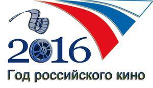 http://kuglib.ru/_pu/2/67903071.jpg