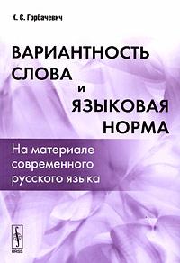 hello_html_239674b8.jpg