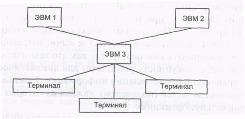 hello_html_79b60c2b.png