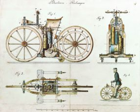 http://www.atlasprofdv.ru/plugins/content/mavikthumbnails/thumbnails/286x230-images-stories-daimler_patent2.jpg