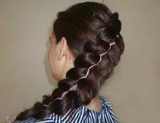http://go1.imgsmail.ru/imgpreview?key=http%3A//mystuff.su/images/hair/azhurnaya-kosa-s-lentoi.jpg&mb=imgdb_preview_585