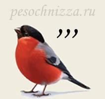 C:\Users\админ\Desktop\классный час 08.01.15\rebus-o-zime-v-kartinkah.jpg