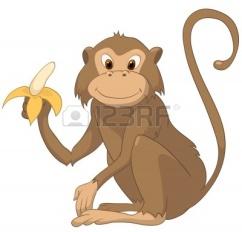http://us.123rf.com/400wm/400/400/rastudio/rastudio1109/rastudio110900057/10613986-cartoon-character-monkey.jpg