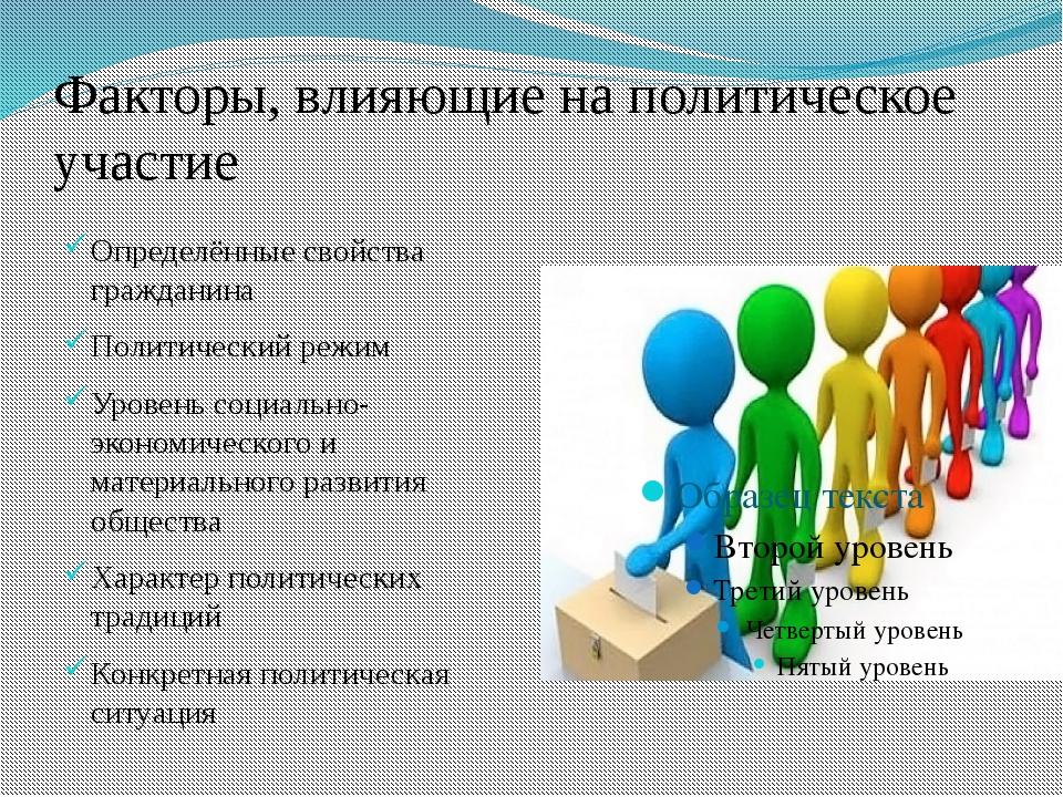 Факторы, влияющие на профессиональную карьеру общая сфера (внеслужебная): бли