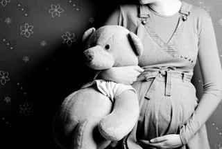 C:\Users\user\Desktop\Профилактика раннего материнства\simptomy-podrostkovoj-beremennosti_2.jpg