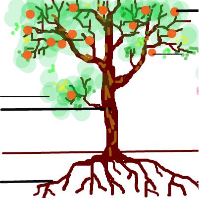 C:\Users\ggg\Desktop\2. дерево.png