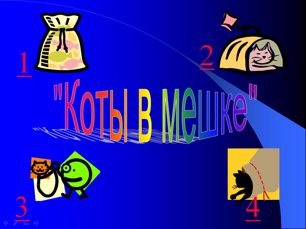 hello_html_m3ab2dd04.png