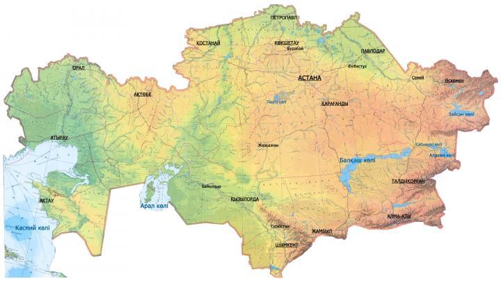 http://boombob.ru/img/picture/Jun/21/a143d54aa8b51c23dbd79028ea8f532f/6.jpg