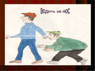 http://fxstock.ru/uploads/2014-09/1409897643_Svoim-mirnym-planom-Putin.jpg