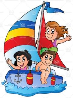 http://www.stockami.com/tz/6404/69244/stock-illustration-yacht-with-three-kids.jpg