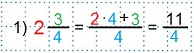 http://www.mathematics-repetition.com/wp-content/uploads/2012/07/smesh-ch3.jpg