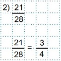 http://www.mathematics-repetition.com/wp-content/uploads/2012/06/sokrdr2.jpg