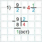 http://www.mathematics-repetition.com/wp-content/uploads/2012/07/smesh-ch1.jpg