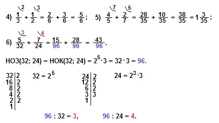 http://www.mathematics-repetition.com/wp-content/uploads/2012/11/1581.jpg