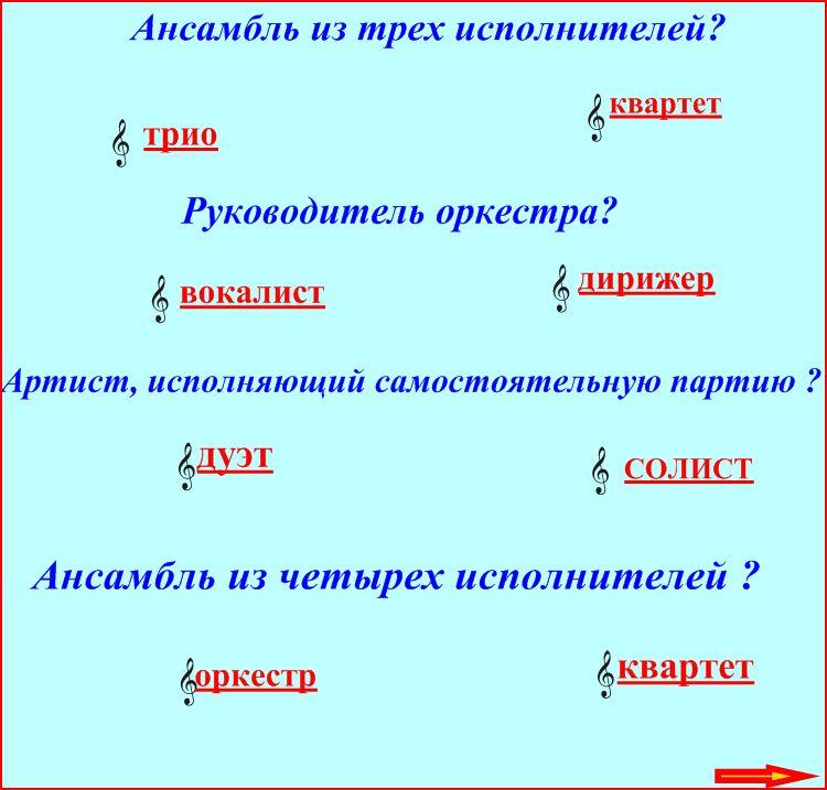 hello_html_md9a359d.jpg
