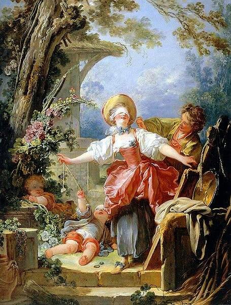 http://sschool8.narod.ru/Masters/Fragonard/29.jpg
