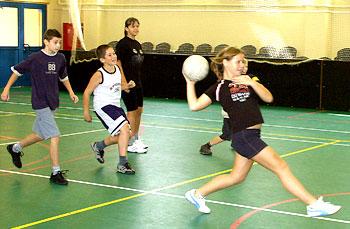 http://www.gazpromschool.ru/news/events0405/img/sport1.jpg