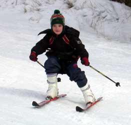 http://www.ski.ru/imgs/ski/17680_3.jpg