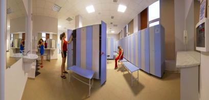 http://www.velicanclub.ru/assets/images/gallery/panoram/pan10.jpg