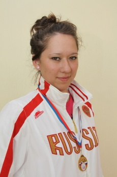 http://img1.liveinternet.ru/images/attach/b/4/103/115/103115427_Ivanova_2.jpg
