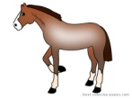 http://www.best-coloring-pages.com/wp-content/uploads/2010/01/horse_27.jpg