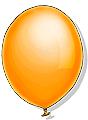 hello_html_790c1b8e.png
