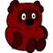 hello_html_m12edba1c.png
