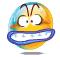 hello_html_m24df7db6.png