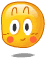 hello_html_m53a2bb92.png