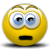 hello_html_m7f8e9e88.png